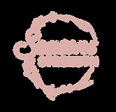 SoS-Master-Logo-File-01.png