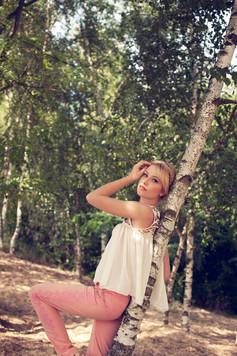 »Britta«