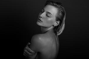 »Bella«