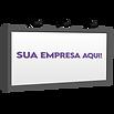 LOGO-SUA-EMPRESA-AQUI.png