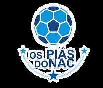 PROJETO 2021 - NACIONAL - ROLÂNDIA (1)-d