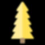 tree-species-10.png