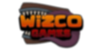wizco mimic logo transparent 1020.png