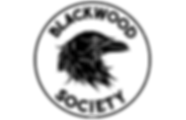 Blackwood Society is a form of organized for virtual tabletop and convention gaming