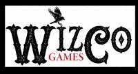 WizCo Logo