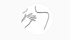 Logo Design for Hannah Margaret Debourke Photography, 2018