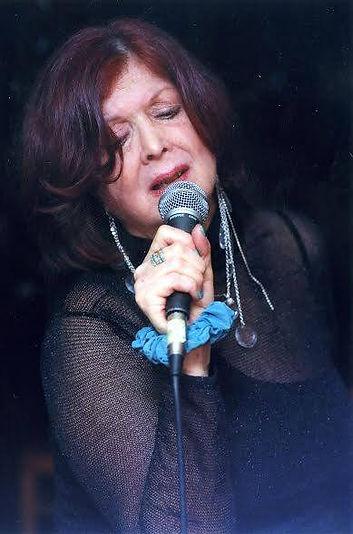 Bonnie Lee Sanders
