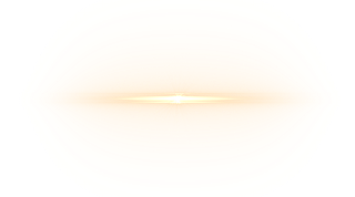Optical+flare+(31).png