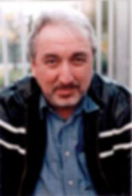 Thomas Spahn