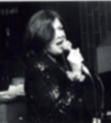 Bonnie Lee Sandes