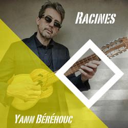 Racines   ( Live )