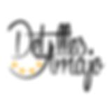 Copia_de_Diseño_sin_título-2.png