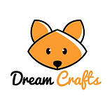 DREAM CRAFTS.png