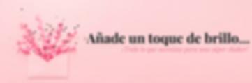 Copia_de_Copia_de_Sin_título.png