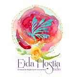EIDA HOSTIA.png