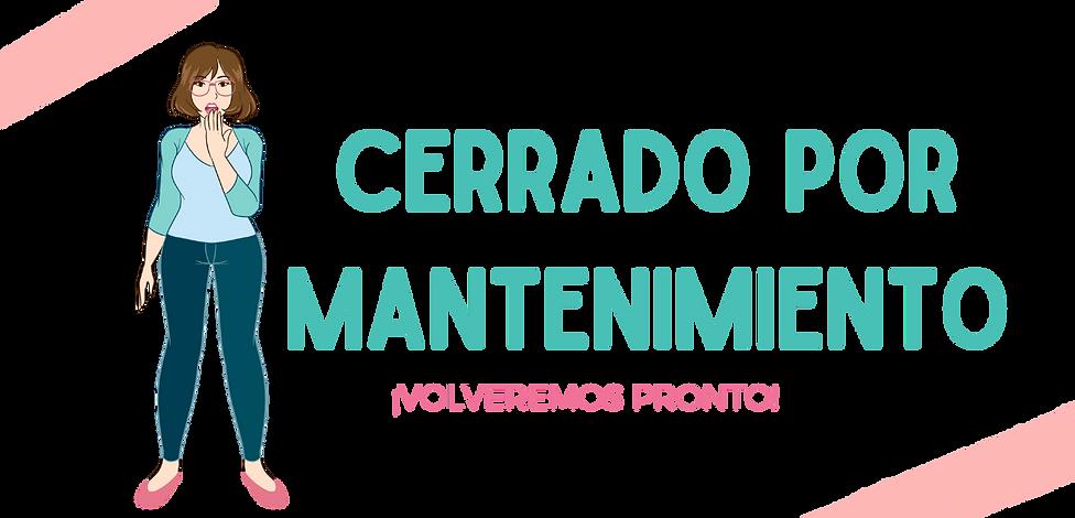 CERRADO POR MANTENIMIENTO.png