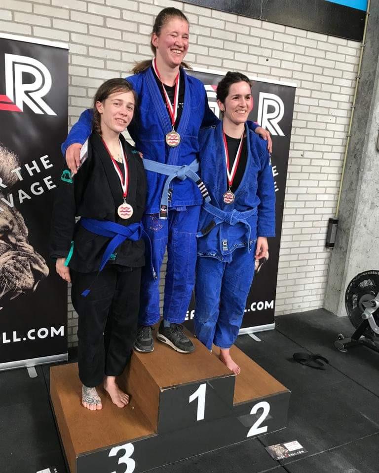 iris_medal.jpeg