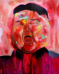 Do you like Kim Jongeung?