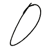 ottokaji_logo_black copy.png