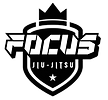 focusjj_outline4.png
