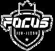 focusjj_outline4.png