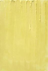 Yellow memory