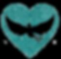 BejewelHeart_Dove_LOGOpng.png