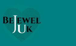 BejewelSlide_Logo