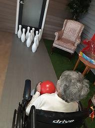 Bowling in chair.jpg