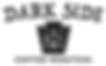 Dark Side Roasters KEYSTONE logo.png