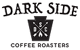 Dark Side Roasters KEYSTONE logo.png