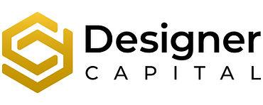 DesignerCapital_F2BlackFont.jpg