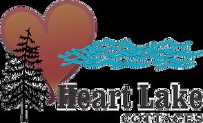 heartlake logo.png