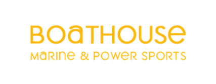 boathouse-marine-and-power-sports-logo-image-320w_edited.png