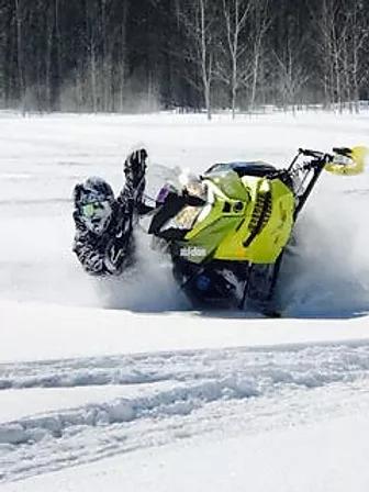 snowmobile.webp