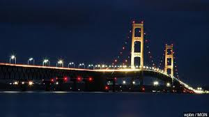 BridgeNight1