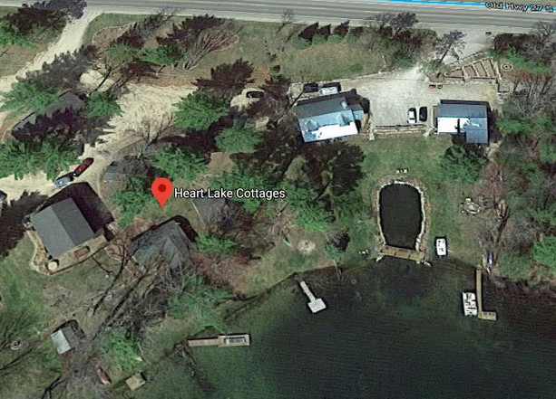property layout.JPG