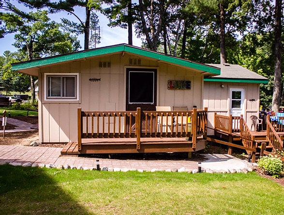 cottage 7.jpg