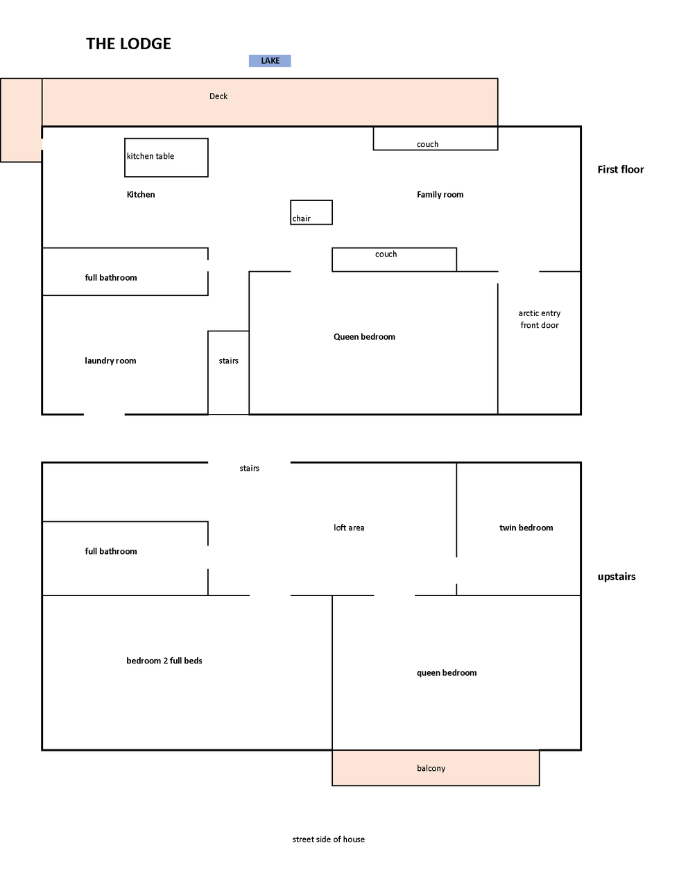 new lodge layout.png