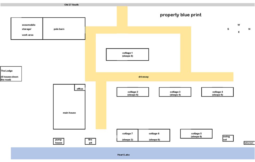 new property blue print.PNG
