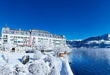 HotelWinter