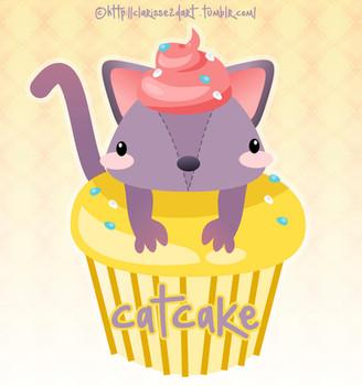 catcake_by_clarisse2dart_d9byhg9-fullvie