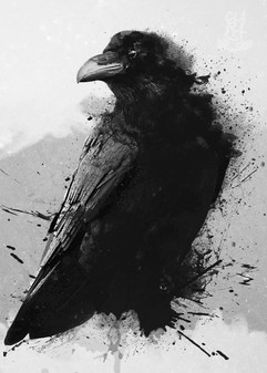 raven_by_clarisse2dart_dd6fvcr-fullview.