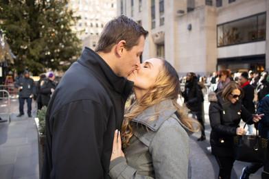 D&H Engagement-014.jpg