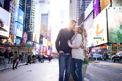 D&H Engagement-087.jpg