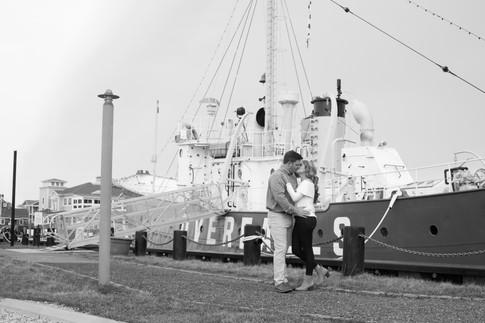 mary & tyler engagement-142.jpg