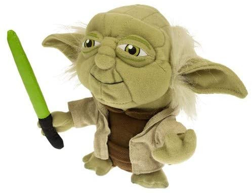 ugly yoda toy bad star wars merch