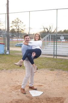 mary and tyler baseball.jpg