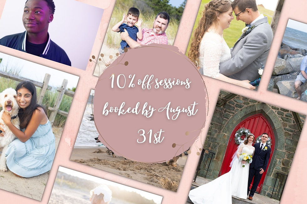 WEBSITE 10% off sessions booked by August 31st.jpg