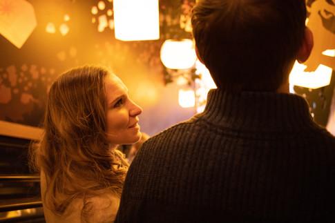 D&H Engagement-101.jpg